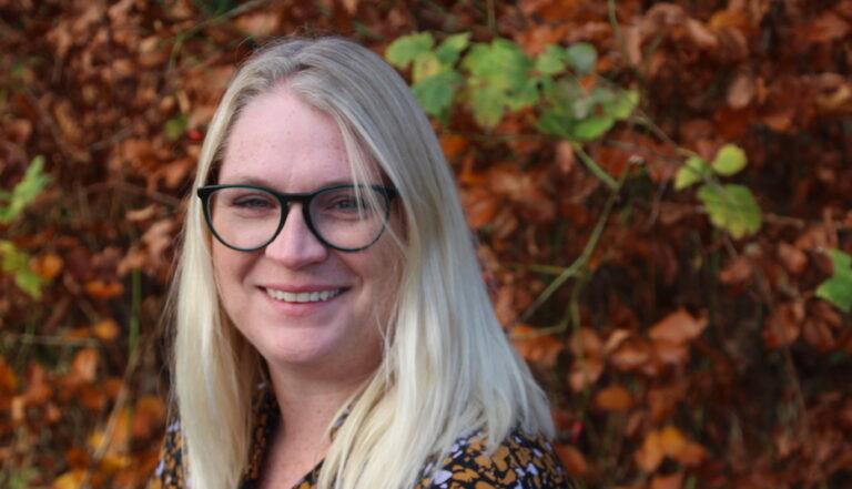 Anne Møller Kristensen