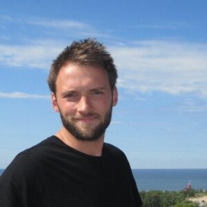 Andreas Herfelt