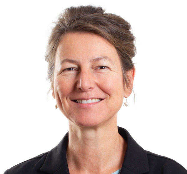 Birgitte Holm Christensen